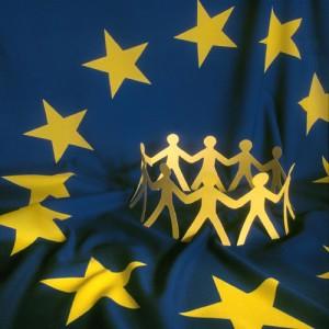 cittadino-europa-disomogenea