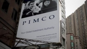 pimco-outflow