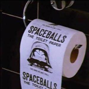 spaceballs_toilet_paper