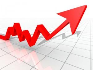 dividendi rendimenti cedole bond azioni