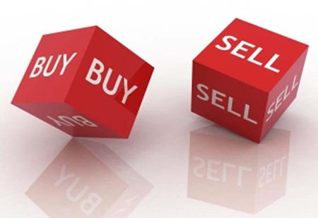 equity-market-rally-buy-sell