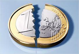 euro-spezzato-fine