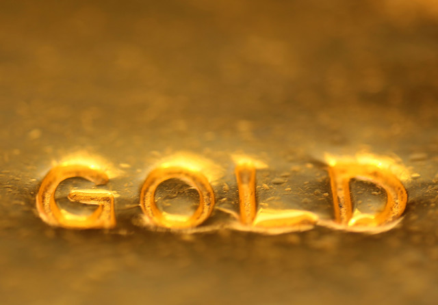 gold-reserves-SNB