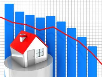 indice-costruzione-prezzi-nuove-case-usa