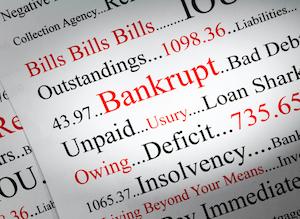 leva finanziaria shadow banking cina