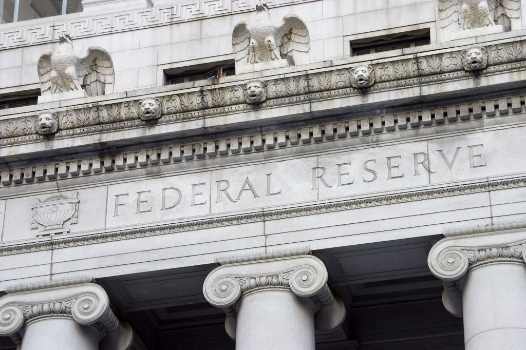 meeting-fed-federal-reserve
