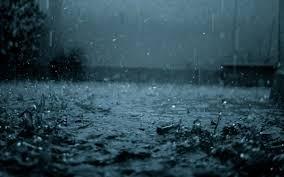 pioggia di vendite in borsa