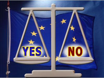 referendum-euro-uscire