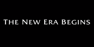 the new era begins mariah