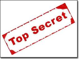 top_secret_BCE_ECB