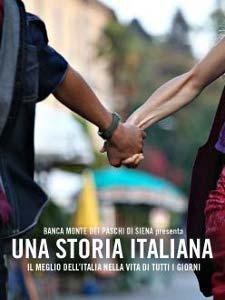 una-storia-italiana-mps