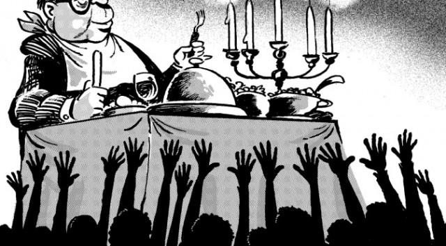 Pensioni-d-oro-politici-casta