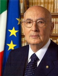 Presidente_Napolitano_giorgio_dimissioni