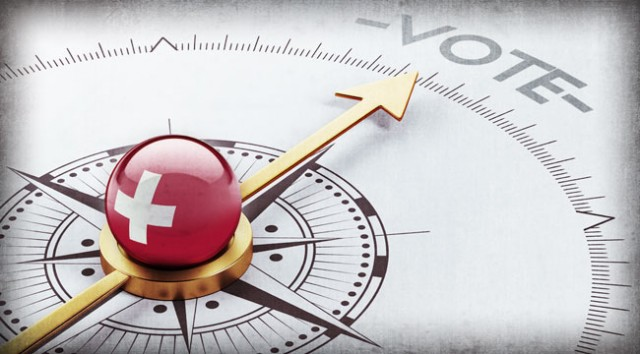 Swiss-referendum-gold