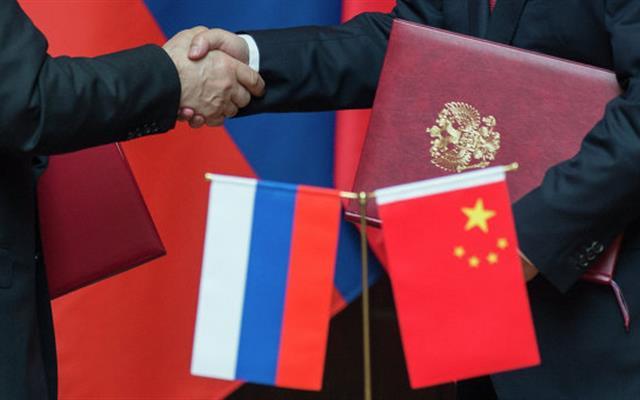 accordo-cina-russia-gas