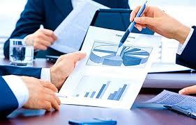 analisi-portafoglio-performance-asset-allocatio