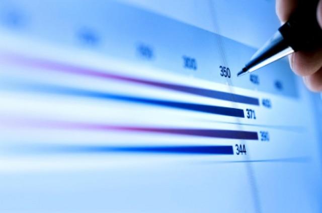 analisi_dei_dati_utili_aziendali_borsa_usa