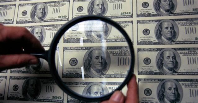 dollaro-usa-nuovi -massimi
