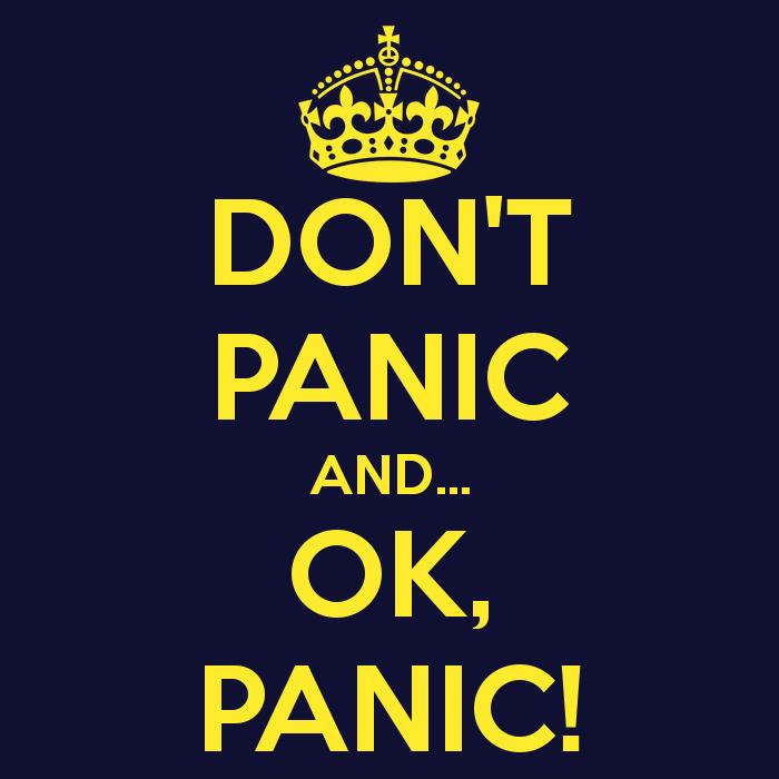 don-t-panic-and-ok-panic