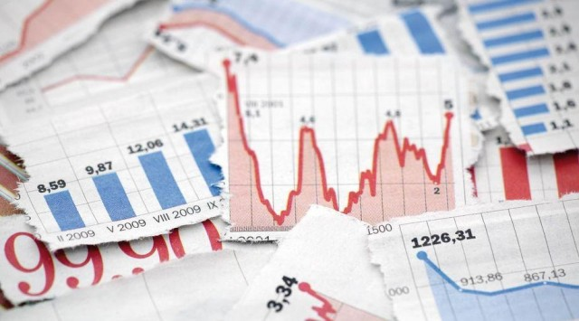 euforia-mercati-finanziari