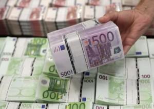 euro-draghi-bce