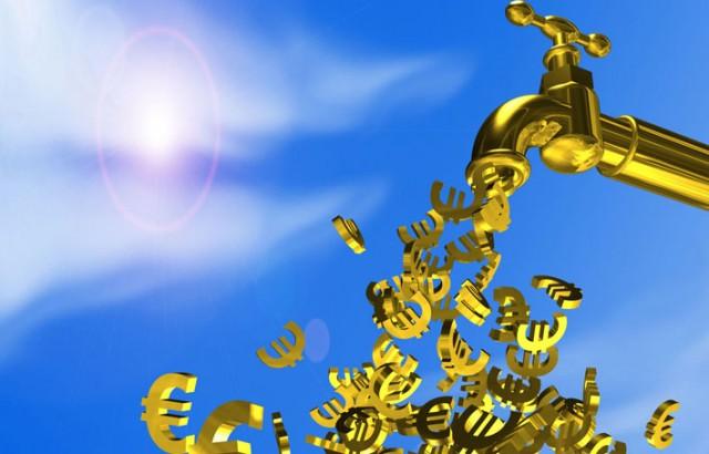 euro_bce_politica_monetaria_QE