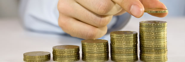 fondi-comuni-investimento-quotazione-borsa