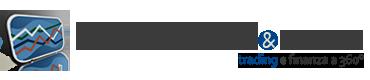 intermarketandmore_logo_small