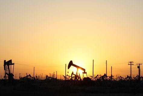 opec-oil-price