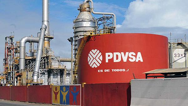 pdvsa_venezuela_quotazione-petrolio