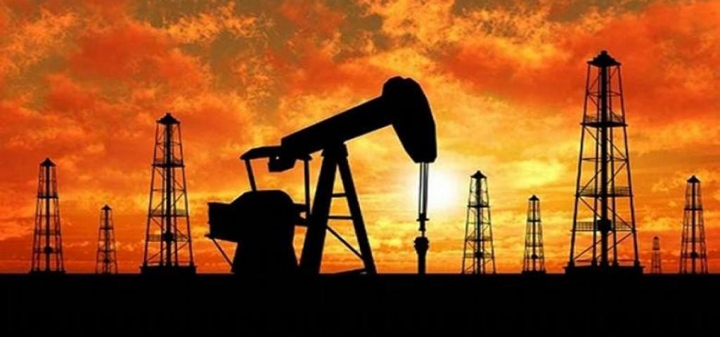 petrolio-analisi-prezzi-quotazione-grafico-future