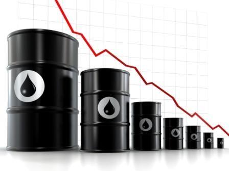 petrolio-quotazione-ribasso-opec
