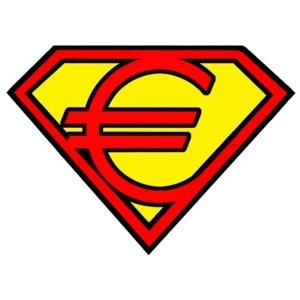 super_euro_correzione_dollaro_usa