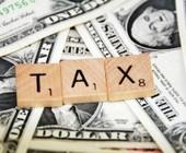 tasse-pressione-fiscale