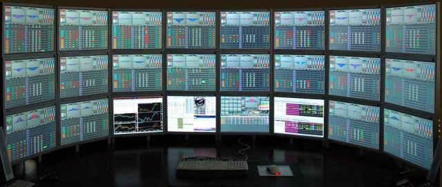 trading-system-investimentomigliore-sala-operativa
