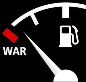 war-oil-guerra-prezzi-petrolio