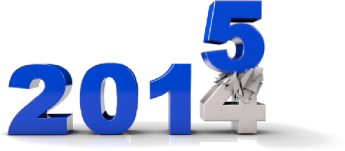 2014-2015-new-year-eve