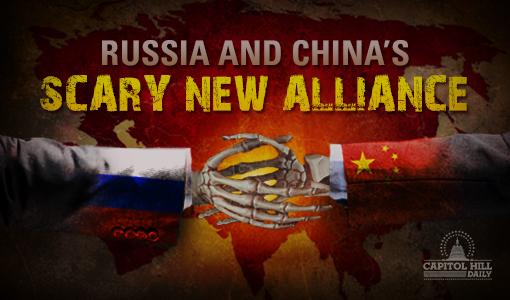 Alliance_russia_china