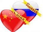 CN_Russia