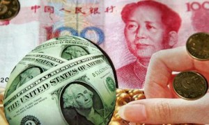 China-renminbi_dollar_war