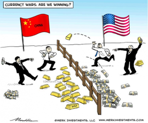 Currency-Wars-Cartoon