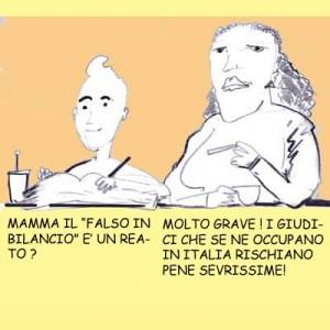 FALSO_IN_BILANCIO