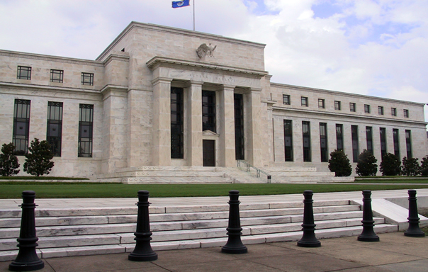 Federal-Reserve-Building-rate