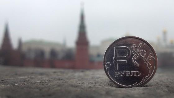 crisi-rublo-russia-alza-tassi