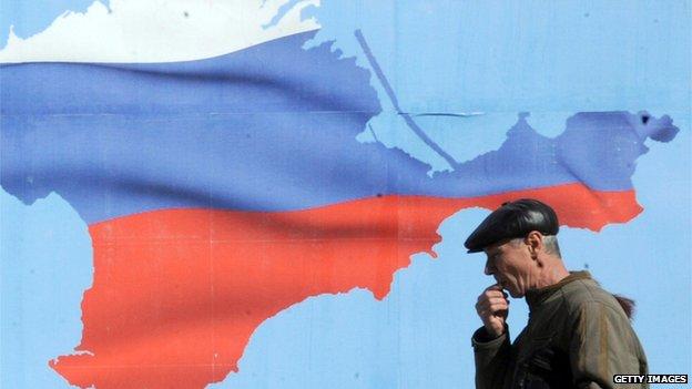 crisi-russia-ucraina