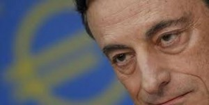 draghi-guerra-valutaria