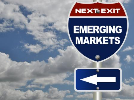 emerging-markets-paesi-emergenti
