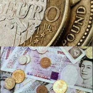 euro-pound-chf