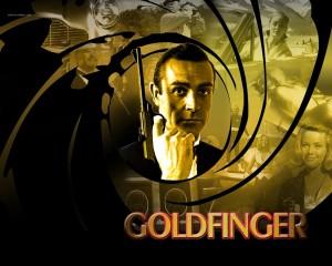 goldfinger-mario-draghi