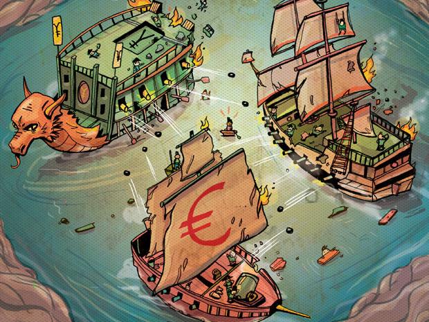guerra-valutaria-currency-war